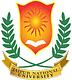 Jaipur National University, School of Pharmaceutical Science, Jaipur logo