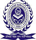 Chhatrapati Shahuji Subharti Institute of Technology & Engineering - [SITE], Meerut logo