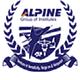 Alpine Institute of Management & Technology - [AIMT], Dehradun logo