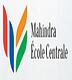 Mahindra École Centrale, Hyderabad logo