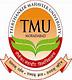 Teerthanker Mahaveer University, College of Paramedical Sciences - [TMU CPS], Moradabad logo