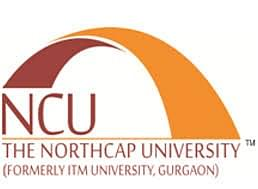 The Northcap University - [NCU], Gurgaon - Placements
