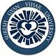 Suresh Gyan Vihar University, International School of Business Management - [ISBM], Jaipur logo