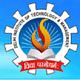 Delhi Institute of Technology & Management - [DITM]