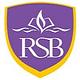 Rajalakshmi School of Business- [RBS], Chennai logo