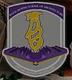 Rajalakshmi School of Architecture - [RSA], Chennai logo
