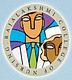 Rajalakshmi College of Nursing - [RCN], Chennai logo