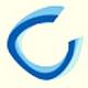 Cordia College, Fatehgarh Sahib logo