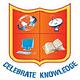 Rajalakshmi Institute of Technology - [RIT], Chennai logo
