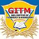 Goel Institute of Technology & Management - [GITM], Lucknow logo