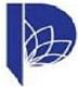 Padmashree Group of Institutions, Bangalore logo