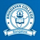 Brindavan College of UG/PG, Bangalore logo