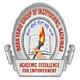 Baba Farid College of Engineering and Technology - [BFCET], Bathinda logo