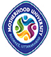 MotherHood University, Roorkee logo
