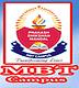 Manajiraje Bhosale Technical Campus Faculty of Engineering - [MBT], Sangli logo