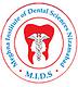 Meghna Institute Of Dental Sciences - [MIDS], Nizamabad logo
