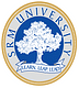SRM Engineering College, Kanchipuram logo