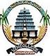 VSM College, Ramachandrapuram logo