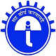 Institute of Technology and Management - [ITM], Gorakhpur logo