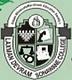 Laxman Devram Sonawane College, Kalyan logo