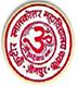 Kutir Post Graduate College, Jaunpur logo