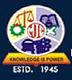 Moolji Jaitha College - [MJC], Jalgaon logo