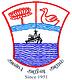 V. O. Chidambaram College, Thoothukkudi logo