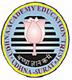 Udhana Citizen Commerce College, Surat logo