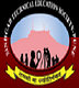 Sinhgad Management Institutes, Pune logo