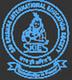Sri Krishna Degree College, Bangalore logo