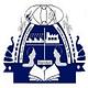Shri Guru Gobind Singhji Institute of Engineering and Technology - [SGGSIE&T]