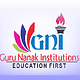 Guru Nanak Institute of Engineering & Technology - [GNIET]