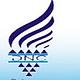 Late Narayandas Bhawandas Chhabada Institute of Engineering and Technology - [LNBCIET ], Satara logo