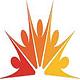 Arun Muchhala International College of Hotel Managment - [AMIHMCT], Thane logo