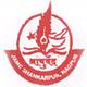 Jupiter Ayurved Medical College, Nagpur logo
