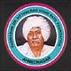 Dr. Vithalrao Vikhe Patil Foundation's Medical College - [VIMS], Ahmed Nagar logo