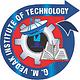 GM Vedak Institute of Technology - [GMVIT]