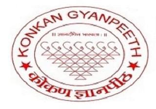 Konkan Gyanpeeth College of Engineering - [KGCE], Karjat Courses
