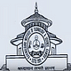 Kavikulguru Institute of Technology and Science - [KITS]