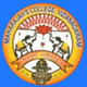 Maharajah's College, Vizianagaram logo