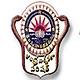 Andhra University, College of Engineering - [AUCE], Visakhapatnam logo