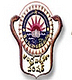 Andhra University, College of Pharmaceutical Sciences, Visakhapatnam logo