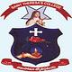 Ch S D St Theresa's Atonomous College for Women, Eluru logo