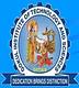 Gokul Institute of Technology and Sciences - [GITAS], Vizianagaram logo