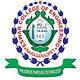 Eswar College of Engineering