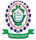 Eswar College of Engineering, Narasaraopet logo