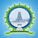 Krishna Chaitanya Institute of Technology and Sciences - [KITS], Prakasam logo