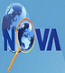 Nova College of Engineering and Technology, Vijayawada logo