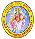 Gayatri Vidya Parishad College of Engineering For Women - [GVPW], Visakhapatnam logo