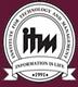 Coastal Institute of Technology and Management - [CITM], Vizianagaram logo